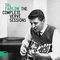Tal Farlow – The Complete Verve Sessions