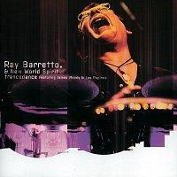 Ray Barretto & New World Spirit – Trancedance