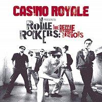 Casino Royale – Casino Royale Presenta Royal Rockers Reggae Session