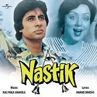 Kalyanji Anandji – Nastik [Original Motion Picture Soundtrack]
