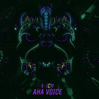 K-ICM – Aha Voice