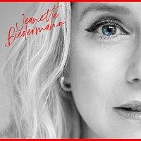 Jeanette Biedermann – 10.000 Fragen