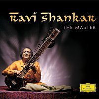 Ravi Shankar – The Master