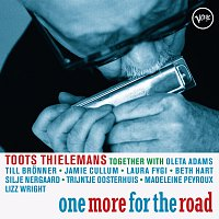 Toots Thielemans – One More For The Road