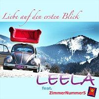 Leela, Zimmer Nummer 5 – Liebe auf den ersten Blick (feat. Zimmer Nummer 5)