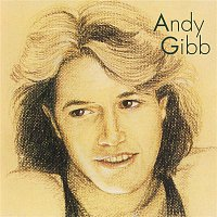 Andy Gibb – Andy Gibb (Greatest Hits)