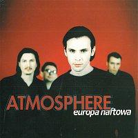Atmosphere – Europa Naftowa