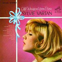 Sylvie Vartan – Gift Wrapped from Paris