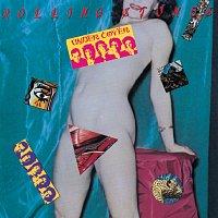 Přední strana obalu CD Undercover [2009 Re-Mastered]