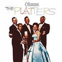 The Platters – Classic