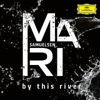 Mari Samuelsen – Eno, Roedelius, Moebius: By This River (Arr. Badzura)