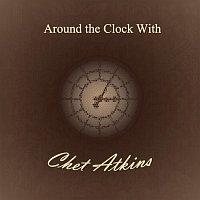 Chet Atkins – Around the Clock With