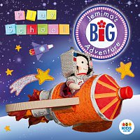 Play School – Play School: Jemima's Big Adventure