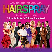 Různí interpreti – Hairspray [Deluxe Capbox (Ex USA)]