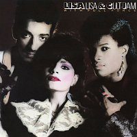 Lisa Lisa & Cult Jam, Full Force – Lisa Lisa and Cult Jam with Full Force (Expanded Edition)
