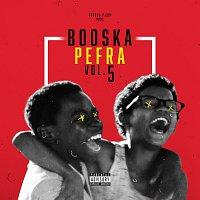 Různí interpreti – Booska Pefra, Vol. 5