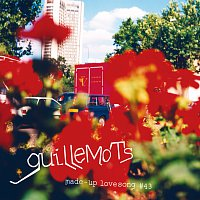 Guillemots – Made-Up Lovesong #43