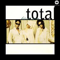 Total – Kissin' You