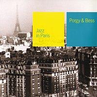 Eddy Louiss, Ivan Jullien – Porgy And Bess
