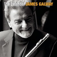 James Galway – The Essential James Galway