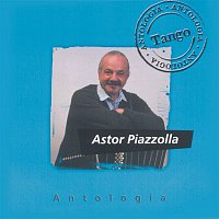 Astor Piazzolla – Antologia Astor Piazzolla