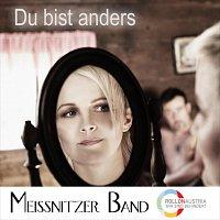 Meissnitzer Band – Du bist anders
