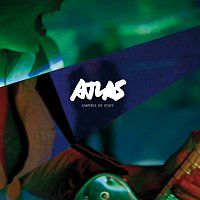 Atlas – Empires Of Stuff