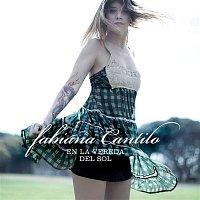 Fabiana Cantilo – En La Vereda Del Sol