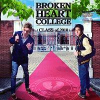 Broken Heart College – Class Of 2010