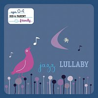 Jazz Lullaby [International Version]