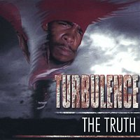 Turbulence – The Truth