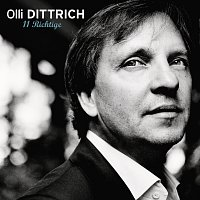 Olli Dittrich – 11 Richtige [Online Version]