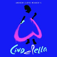 "Andrew Lloyd-Webber, Ivano Turco – Only You, Lonely You [From Andrew Lloyd Webber's ""Cinderella""]"