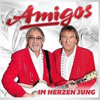 AMIGOS – Amigos - Im Herzen jung