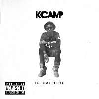 K Camp – In Due Time