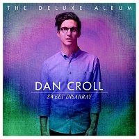 Dan Croll – Sweet Disarray [Deluxe]