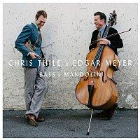 Chris Thile, Edgar Meyer – Bass & Mandolin