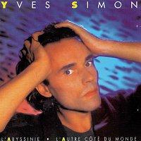 Yves Simon – De l'autre coté du monde