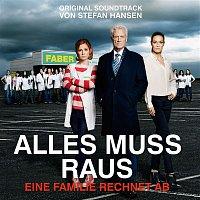 Stefan Hansen – Alles muss raus (Original Motion Picture Soundtrack)