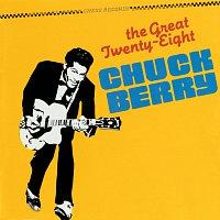 Chuck Berry – The Great Twenty-Eight