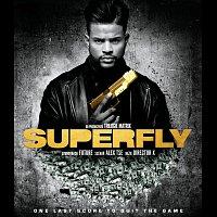 Různí interpreti – Superfly