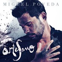 Miguel Poveda – ArteSano