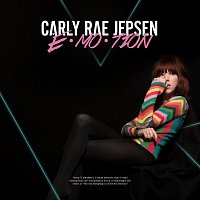 Carly Rae Jepsen – Emotion [Deluxe]