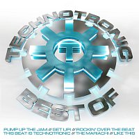 Technotronic – Best Of