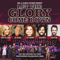 Různí interpreti – Let The Glory Come Down