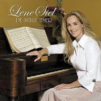 Lene Siel – De Stille Timer