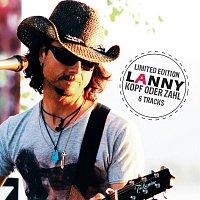 Lanny – Kopf oder Zahl - Limited Edition
