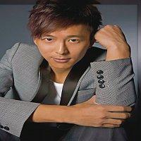 Jian Hong Deng – Shi Nian Hou De Ni