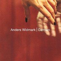Anders Widmark – Carmen