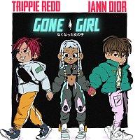 iann dior, Trippie Redd – gone girl